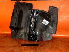 Защита двигателя Toyota Harrier SXU10W 5S-FE Фото 2