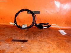 Тросик топливного бака TOYOTA HARRIER SXU10W Фото 1