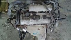 Двигатель TOYOTA HARRIER SXU10W 5S-FE Фото 7