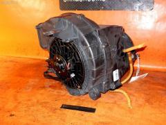 Мотор печки Toyota Harrier SXU10W Фото 2