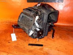 Мотор печки Toyota Harrier SXU10W Фото 3