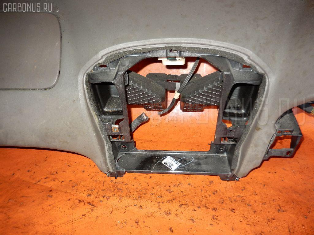 Air bag TOYOTA HARRIER SXU10W Фото 2