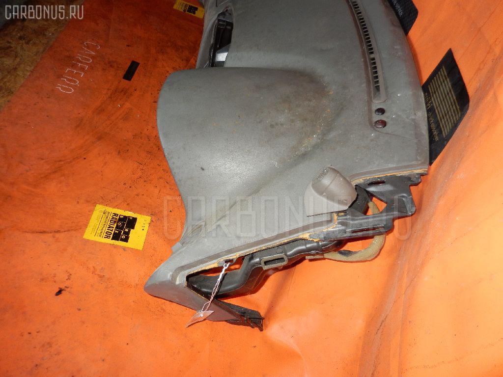 Air bag TOYOTA HARRIER SXU10W Фото 5
