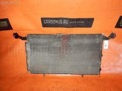 Радиатор кондиционера TOYOTA HARRIER SXU10W 5S-FE Фото 2