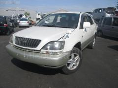 Бардачок Toyota Harrier SXU10W Фото 3