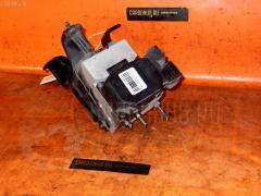 Блок ABS TOYOTA HARRIER SXU10W 5S-FE Фото 1