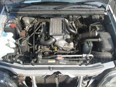 Глушитель Suzuki Jimny JB23W K6A Фото 6