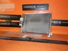 Радиатор кондиционера Suzuki Jimny JB23W K6A Фото 2