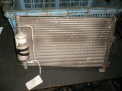 Радиатор кондиционера Suzuki Jimny JB23W K6A Фото 1