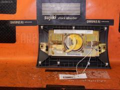 Air bag Suzuki Jimny JB23W Фото 3