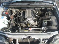 Air bag Suzuki Jimny JB23W Фото 9