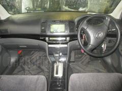 Зеркало двери боковой Toyota Allion ZZT245 Фото 8