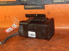 Фильтр угольный Toyota Allion ZZT245 1ZZ-FE Фото 1