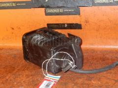 Фильтр угольный Toyota Allion ZZT245 1ZZ-FE Фото 2