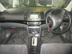 Фильтр угольный Toyota Allion ZZT245 1ZZ-FE Фото 6