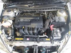 Патрубок воздушн.фильтра Toyota Allion ZZT245 1ZZ-FE Фото 6
