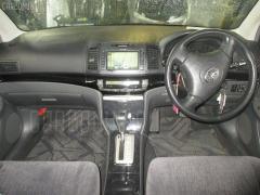 Дефлектор Toyota Allion ZZT245 Фото 8