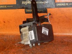 Блок ABS TOYOTA ALLION ZZT245 1ZZ-FE Фото 1