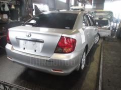 Блок упр-я Toyota Allion ZZT245 1ZZ-FE Фото 5