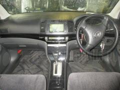 Блок упр-я Toyota Allion ZZT245 1ZZ-FE Фото 6