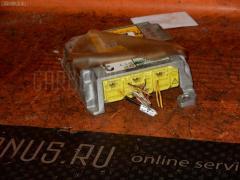 Блок управления air bag TOYOTA ALLION ZZT245 1ZZ-FE Фото 2