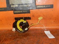 Шлейф-лента air bag TOYOTA ALLION ZZT245 Фото 1