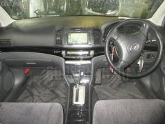 Тросик стояночного тормоза Toyota Allion ZZT245 1ZZ-FE Фото 6