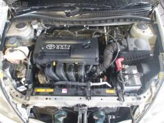 Тросик стояночного тормоза Toyota Allion ZZT245 1ZZ-FE Фото 7