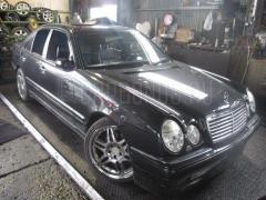 Блок упр-я стеклоподъемниками Mercedes-benz E-class W210.065 Фото 3