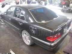 Домкрат MERCEDES-BENZ E-CLASS W210.065 1997.12 A2105830115 2WD 4D Фото 4