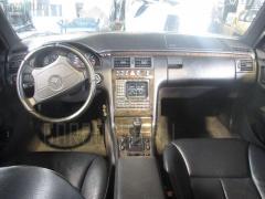 Домкрат MERCEDES-BENZ E-CLASS W210.065 1997.12 A2105830115 2WD 4D Фото 5