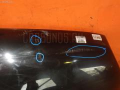 Крыло переднее MERCEDES-BENZ E-CLASS W210.065 Прав