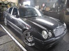 Крыло переднее Mercedes-benz E-class W210.065 Фото 7