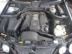 Крыло переднее Mercedes-benz E-class W210.065 Фото 10