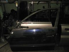 Дверь боковая Toyota Caldina ST210G Фото 1