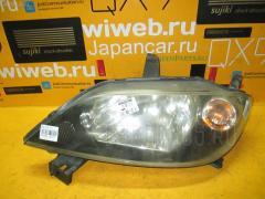 Фара Mazda Demio DY3W Фото 4