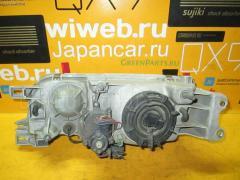 Фара Nissan Avenir PNW10 Фото 1
