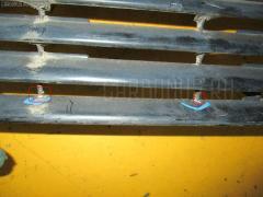 Решетка радиатора MITSUBISHI PAJERO MINI H56A Фото 2