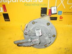 Бензонасос MAZDA LAPUTA HP22S K6A Фото 2