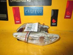 Поворотник в крыло Mazda Premacy CWEFW Фото 1