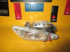 Поворотник в крыло Mazda Premacy CWEFW Фото 2