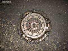 КПП механическая SUBARU LEGACY WAGON BG3 EJ18 Фото 3