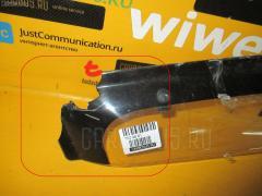 Ветровик TOYOTA OPA ACT10 Фото 7