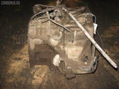 КПП автоматическая Nissan Cube AZ10 CGA3DE Фото 6