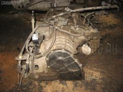 КПП автоматическая NISSAN CUBE AZ10 CGA3DE Фото 3