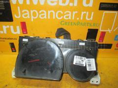 Спидометр Mazda Az-wagon MJ21S K6A-T Фото 2