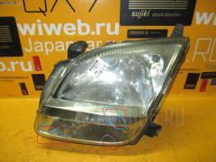 Фара Suzuki Chevrolet cruze HR52S Фото 3