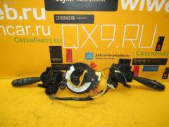 Переключатель поворотов MAZDA AZ-WAGON MJ21S Фото 1