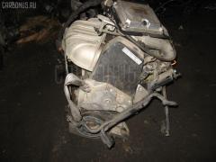 Двигатель VOLKSWAGEN GOLF IV 1JAPK APK Фото 2