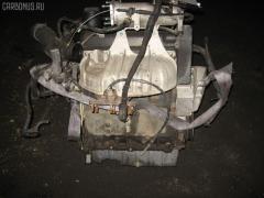 Двигатель VOLKSWAGEN GOLF IV 1JAPK APK Фото 3